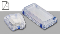 Download Membrane Boxes