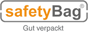 Safety Bag Logo